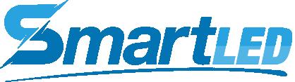 SmartLED | Tienda de iluminación Led para Profesionales