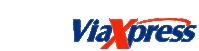 Envíos con VíaExpress